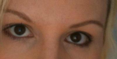 Hypnotic Eyes by Wonder-Christina