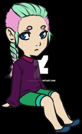nepsah's Profile Picture