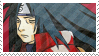 Madara Stamp by whiteflamingo