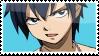 Gray Stamp 2