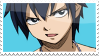 Gray Stamp 2 by whiteflamingo