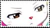 Charle Stamp 2 by whiteflamingo