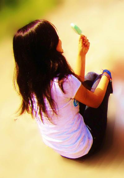 liutiya's Profile Picture