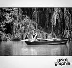 neverland rowboating 2