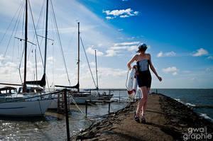 Sailors Choice 3 by Gwali