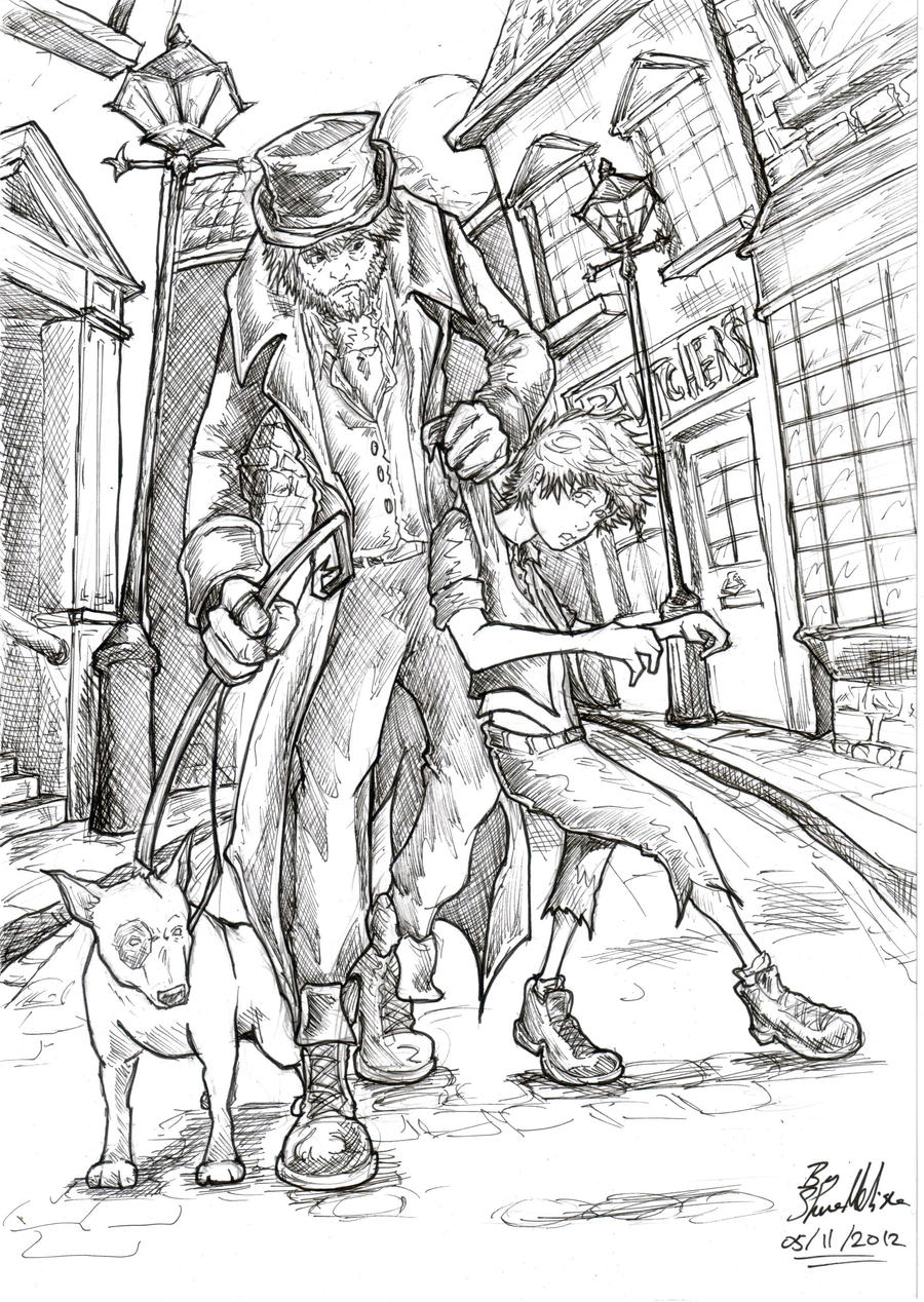 oliver twist fan art by juju madness on oliver twist fan art by juju madness