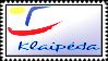 Klaipeda Free Style by panthera-lee