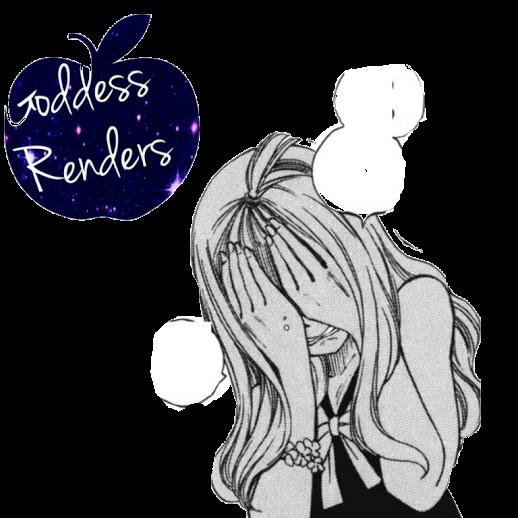 Mirajane Strauss Render Ii Manga Crying By Goddessoflovev7 On Deviantart Giriş yap | şifreni mi unuttun? mirajane strauss render ii manga crying