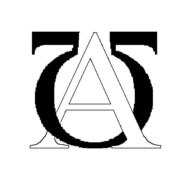 Demoigod Project Symbol By Caruselumen On Deviantart