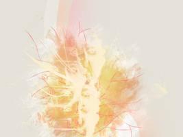 Light Texture by Brand-NewEyes