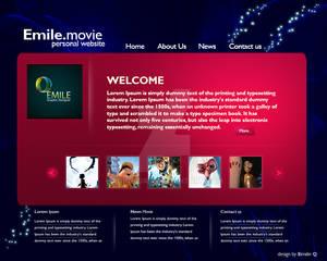 Emile.movie