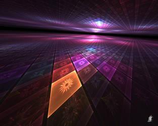 Disco Superclub by L33tM0b1l3