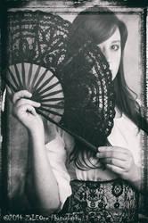 Viola - Fan