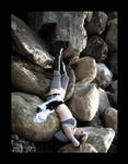 Xandra - Rocks