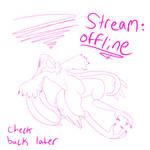 .:Streaming:. OFFLINE