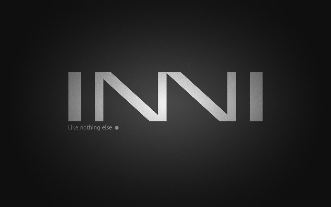INVI by 007TINAR