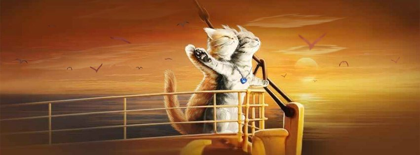 cats_on_titanic_by_lusitania25-d8iwc99.j