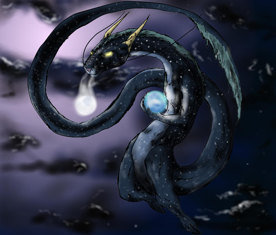 Elta, fire in the sky. (Well, the air thingy.) Celestial_dragon_yin_and_yang_by_night_forager-d31orri