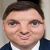 Andrzej Duda lenny face chat icon