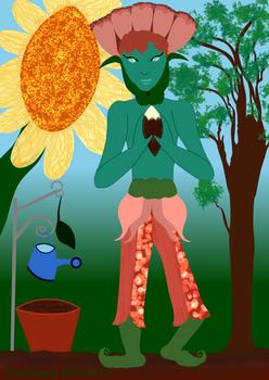 2021-09-24 Gardener