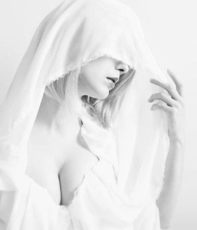 Angelic by Slawa