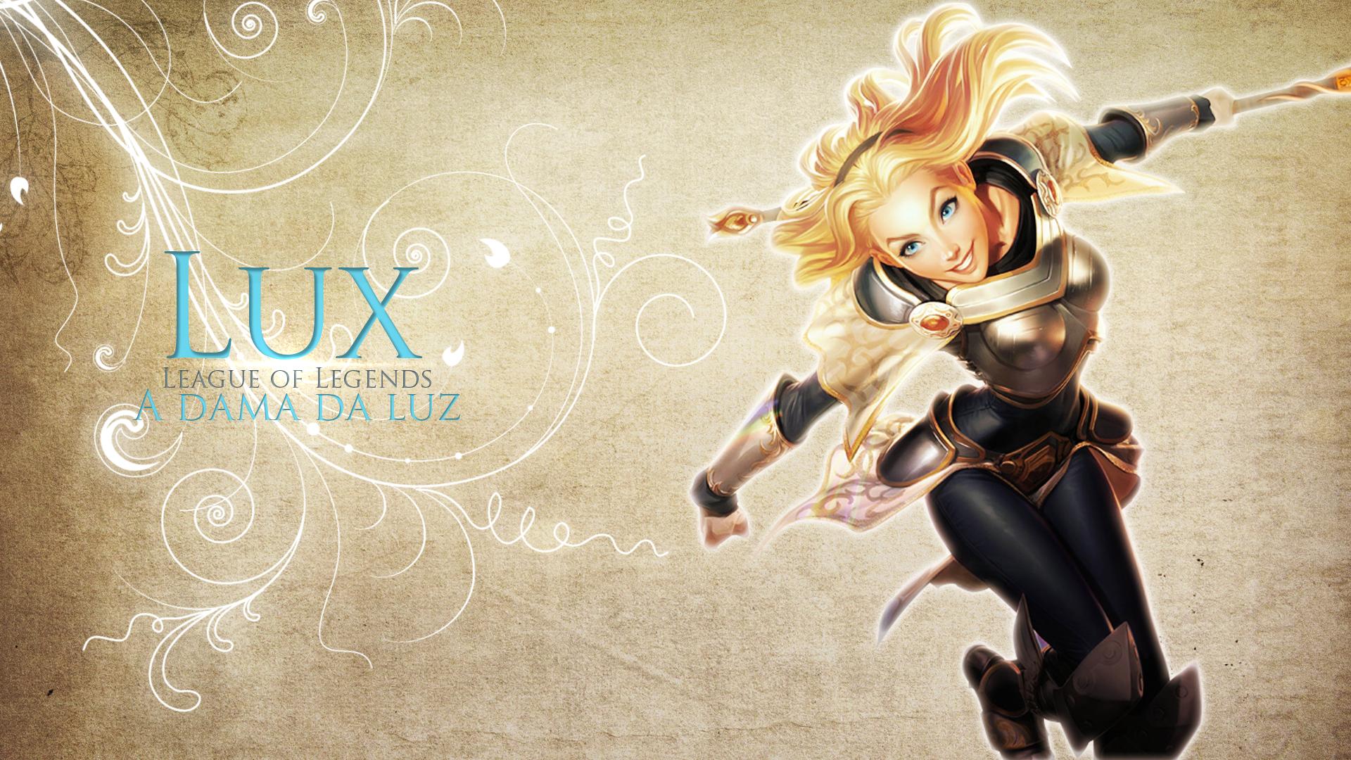 lux wallpaper hd