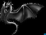 Draco [mc66m] by indyana