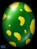 Machesri Male Egg (Current Version) by indyana