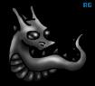 Draco [mc66m] - Wyrm Stage