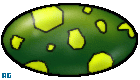 Machesri Twin Male Egg (Version 2)