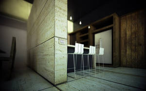 3D CONTEST SECOND VIEW by Night-hawk-Tamps