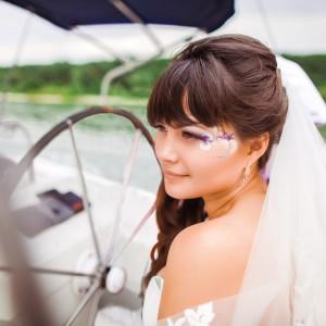 noirfemme's Profile Picture