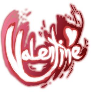 Valentine -name-