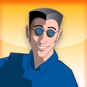 PVillage's Profile Picture
