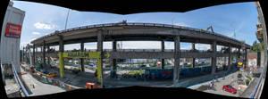 Viaduct 1905.18