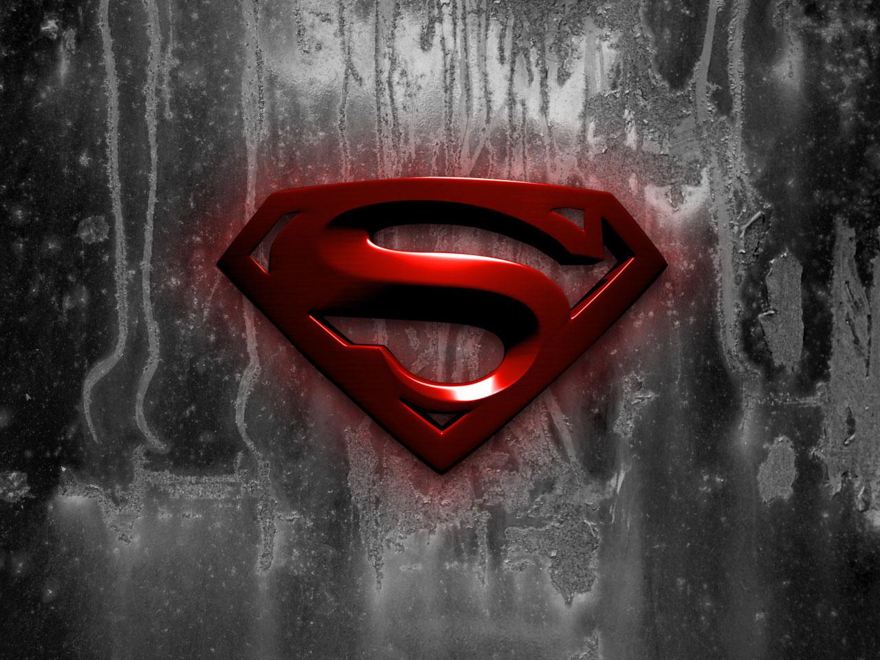 Superman symbol C