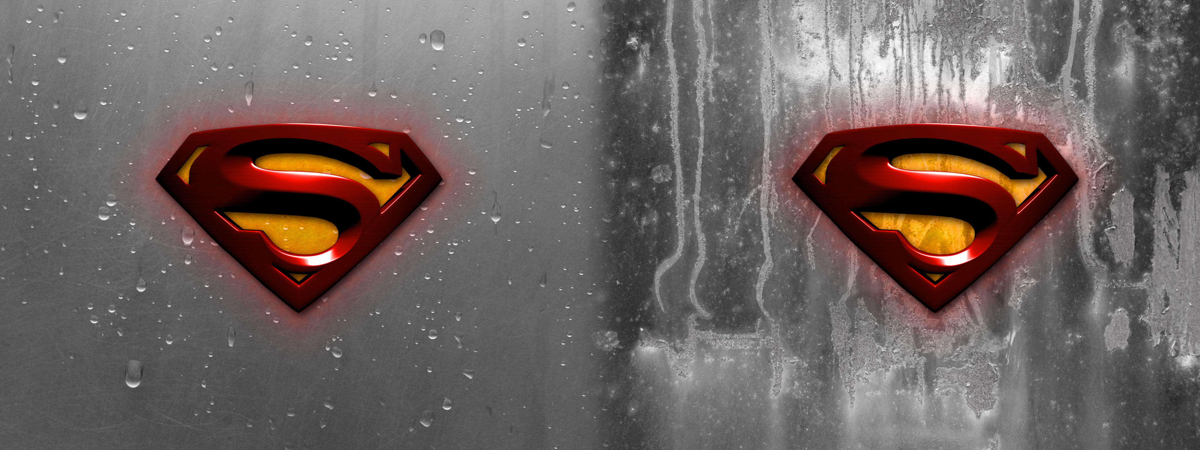 Superman Returns By Disent On Deviantart