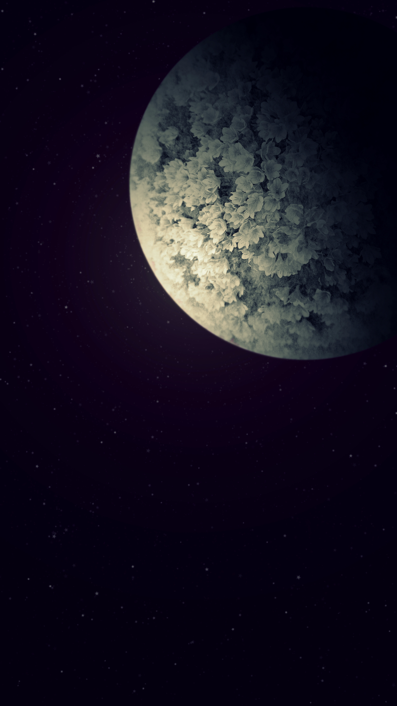ka se i_#b by dev-moon