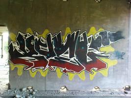 xcel__ by XCELS