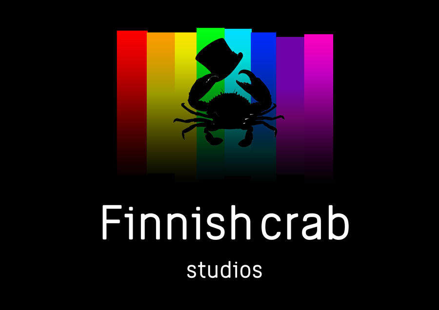 Finnish crab by myLittleResistance