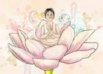 Lotus dream