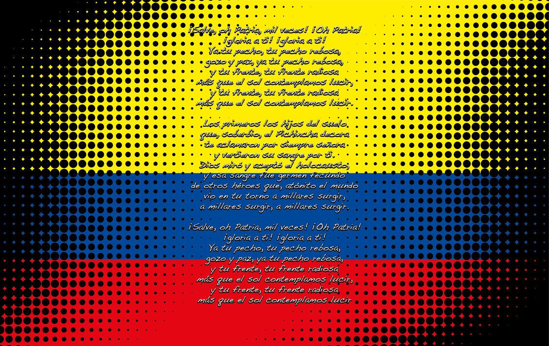 descargar himno nacional del ecuador