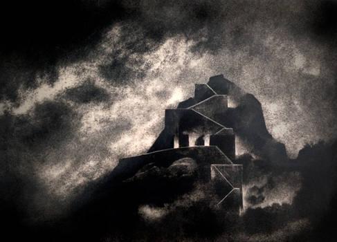 ZIggurat and Fires