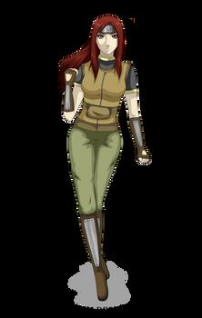 Lili Akuma
