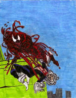Carnage by Taylor2984