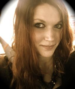 Lasgalendil's Profile Picture