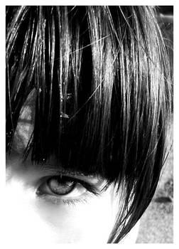 Kleo-Eye