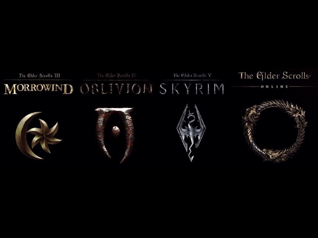 Daedric Armor Pin The Elder Scrolls ...