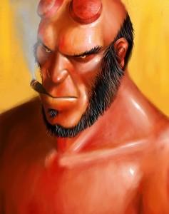 zzznook's Profile Picture