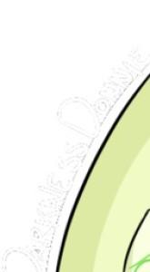 AquaVex's Profile Picture